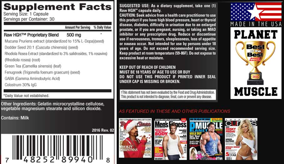 raw-hgh-facts2.jpg